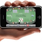 Poker Móvil