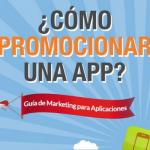 como-promocionar-una-app-mini
