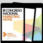 congreso-marketing-movil