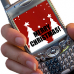 sms-navidad