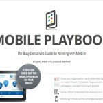 the-mobile-playbook-google