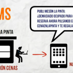 voSMS: marketing SMS y marketing telefnico